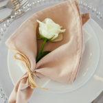 MALTA WEDDING VENUES