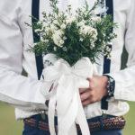 CROATIA WEDDING VENUES
