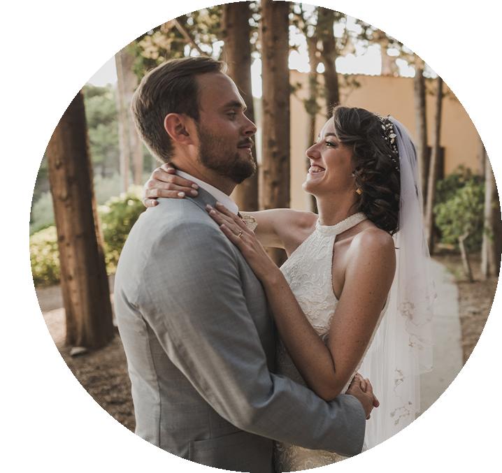 wedding planner croatia