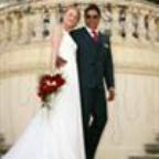 Ilona & Javier Rodriguez photo